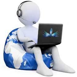 online-ingilizce-ders