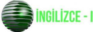 ingilizce-1