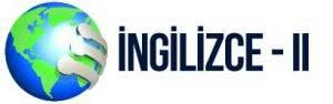 ingilizce_2