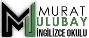 Murat ULUBAY